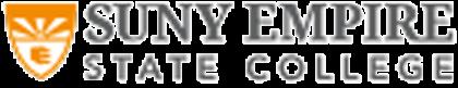 esc-horizontal-logo